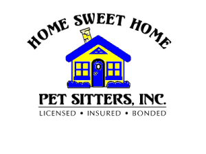 A Home Sweet Home Pet Sitters Inc